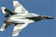 MiG-29_flyby_thumbnail