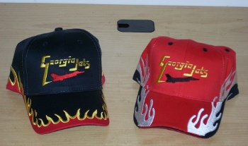 hats_flame